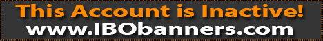 http://www.ibobanners.com/imp/3mc8_15_2mt4g.png