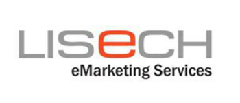 Lisech eMarketing and consulting
