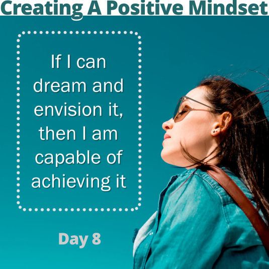 Transform Your Mindset with These Five Strategies