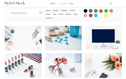 33 Sites With Amazing Free Stock Photos - Part 7