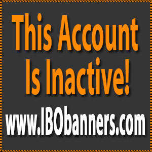 IBOtoolbox Advanced Marketing Strategies