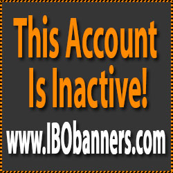 Introducing IBOBANNERS.com - get yours NOW! Start for free!!