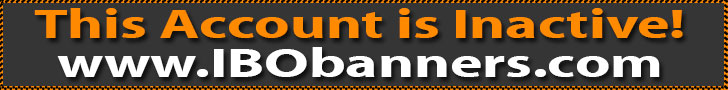 IBOBanners from IBOToolBox